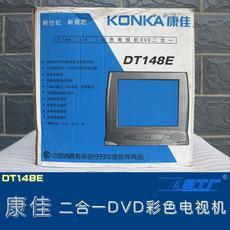 Телевизор Konka 14 DVD
