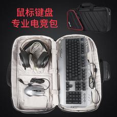 Футляры и сумки для цифровой техники