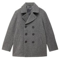 Пальто мужское Muji m6ad412