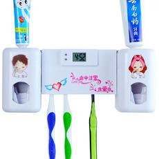 Дозатор для зубной пасты Yue He