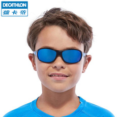 Decathlon 8160239 ORAO
