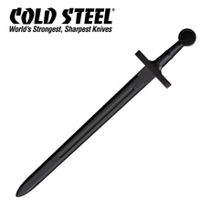 Инвентарь для турпоходов Cold steel 92bks