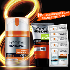 'Oreal of L' Loreal 50ml