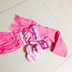 Тематическая коллекция Barbie