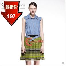 Спортивное платье Givh Shyh 13 13GO003