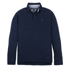 Polo Shirt c837864405 Tommy Hilfiger/T POLO