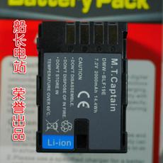 Аккумуляторы для цифровых фото- и видео-