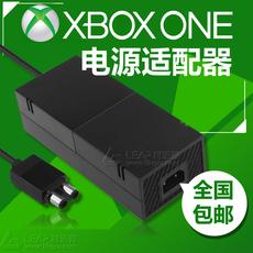 Зарядное устройство для XBOX XBOX ONE