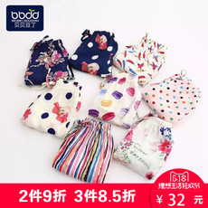 детские штаны Babe Douding bd8258 0-5