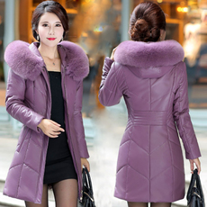 Clothing for ladies 8877 2016