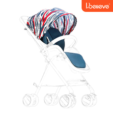 Spare parts for strollers I/believe i/f020/1