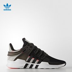 кроссовки Adidas EQUIPMENT SUPPORT ADV