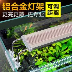 Осветительное оборудование для аквариума Sunsun AD/ade