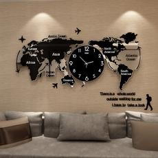 Настенные часы Mercer meisd 1.6