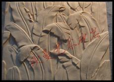 Песчаная панель для