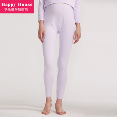 Happy house 8130004