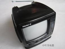 Телевизор Other brands 5.5 AV