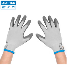 Рыболовные перчатки Decathlon CAPERLAN