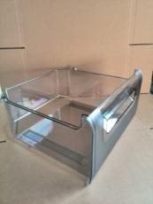 Комплектующие для холодильников Meiling BCD-201ML199BCNA207BR