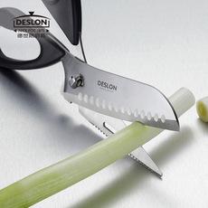 Нож универсальный Deslon fs_j002 J002