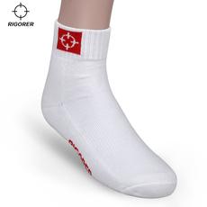 Спортивные носки By rigorer W/01