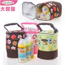 термосберегающая сумка Chichidog 3277