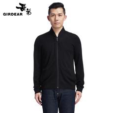 Men's sweater Girdear 0020/790083 790083