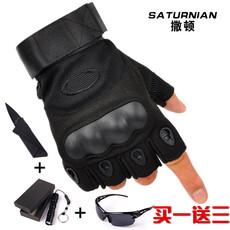 Перчатки Saturnian OJ