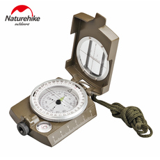 Компас Naturehike nh15a002/e NH