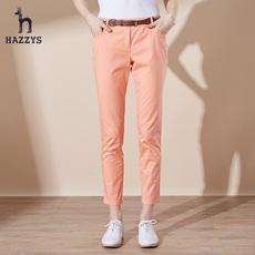 Женские брюки Hazzys atdsp06bp01