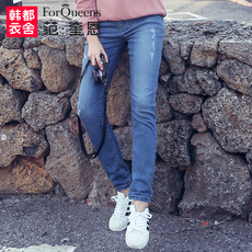 Clothing of large sizes Forqueens fd5285