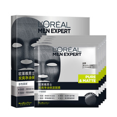 'Oreal of L' Oreal/30ml*5