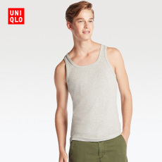 Tank top Uniqlo uq180702000 180702
