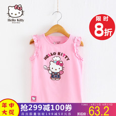 майка Hello kitty k661132 Hellokitty 2016
