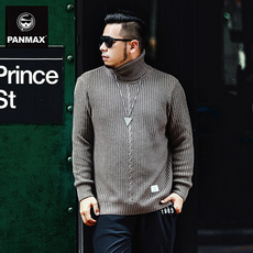 Men's sweater Panmax paffmd/012