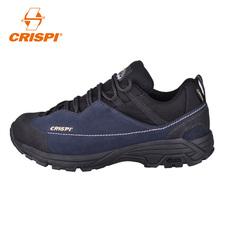 трекинговые кроссовки CRISPI 12401000 All OVER