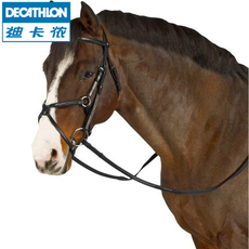 уздечка Decathlon 8139788 FOUGANZA