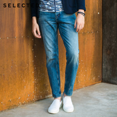 Jeans for men Selected 416132031