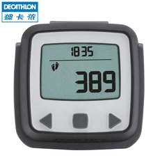 Шагомер Decathlon 8331546 GEONAUTE