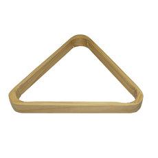 Треугольник для бильярда Blp blps001