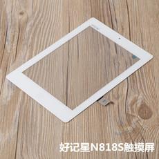 Запчасти для планшетных устройств Niu Ping