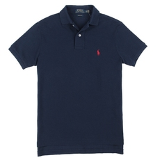 Polo Shirt 3581/8601 RALPH LAUREN Polo