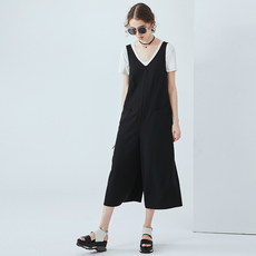 Women's pants OTHER