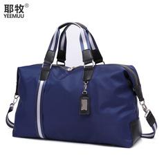 Дорожная сумка Yeemuu 73998