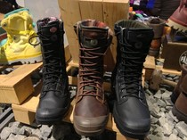 ������ʾ����ѥ��Palladium Pampa Tactical