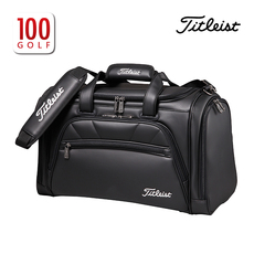 Titleist ta7bb72 17 Boston Bag