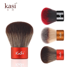 KaSi nail brush, makeup brush, remove nail polish, brush, brush, brush.