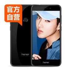 Мобильный телефон Glory honor Honor/8