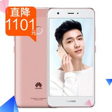 Мобильный телефон Huawei 700 /nova 64G