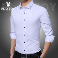 Shirt Playboy kl1355